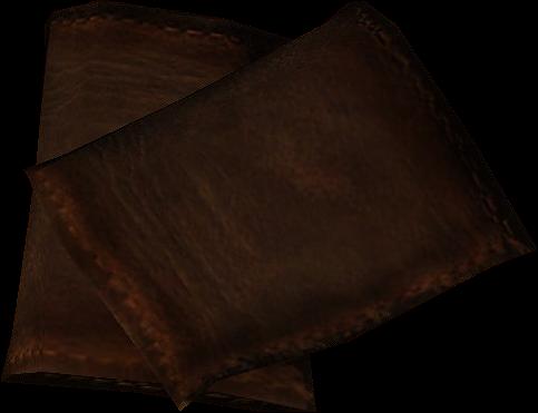 File:Leather Bracers (Oblivion).png