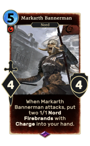 File:Markarth Bannerman.png