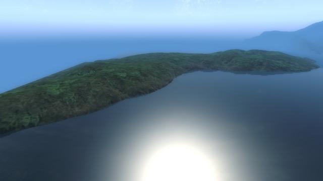 File:Quin'rawl Peninsula (Oblivion).png