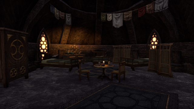 File:ESO Othrys House.png