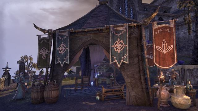 File:Ebonheart Mages Guild.png