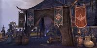 Ebonheart Mages Guild