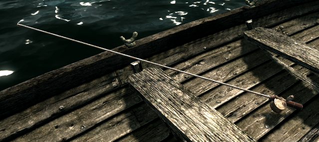 File:Fishing ple.png