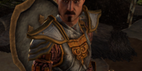 General Flaminius Auctor