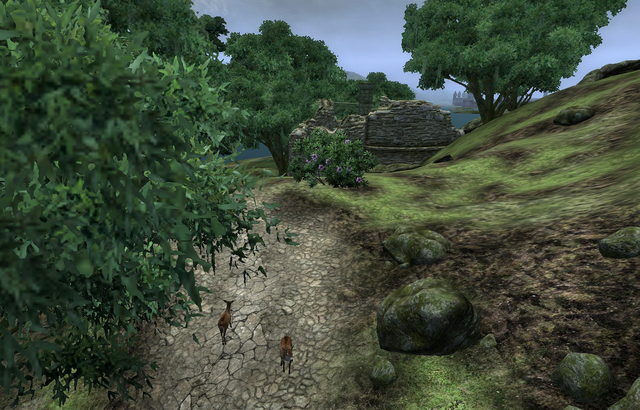 File:Green Road.png