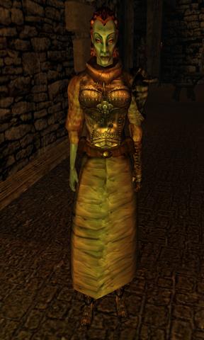 File:Melsu Indalas Morrowind.png