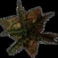 Morrowind Bittergreen Petals.png