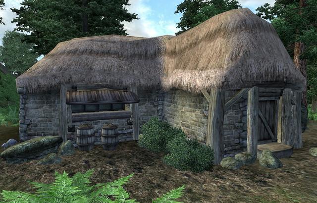 File:Redas Dalvilu's House.png