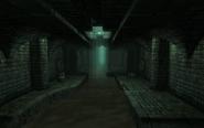 Talos Plaza sewers 1