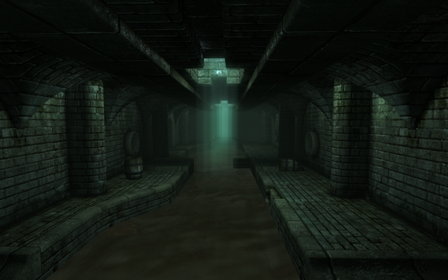 File:Talos Plaza sewers 1.png