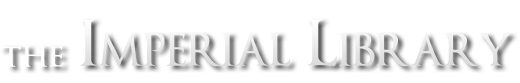 File:The Imperial Library Logo.png