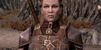 Vori (Dawnguard)