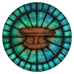 File:Zenithar Stained Glass Circle.png