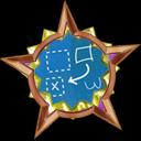 File:Badge-1099-1.png