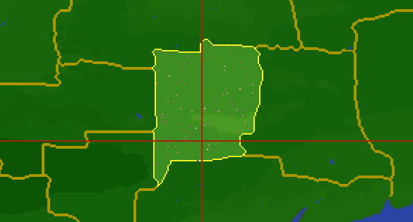 File:Charworth map location.png