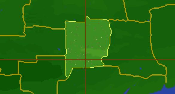 Arquivo:Charworth map location.png