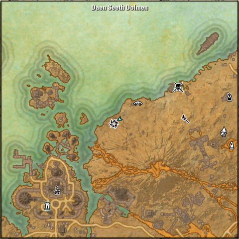 File:Daen Seeth Dolmen Map.png
