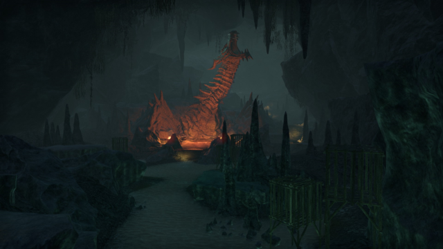 File:Knightsgrave Cave.png