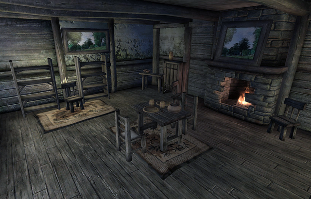 File:My Bravil House MainRoom.png