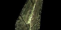 Orcish Dagger (Skyrim)