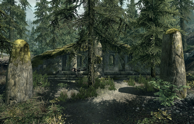 File:Roadside Ruins.png