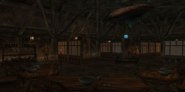 File:TES3 Morrowind - Balmora - Tyravel Manor interior.jpg