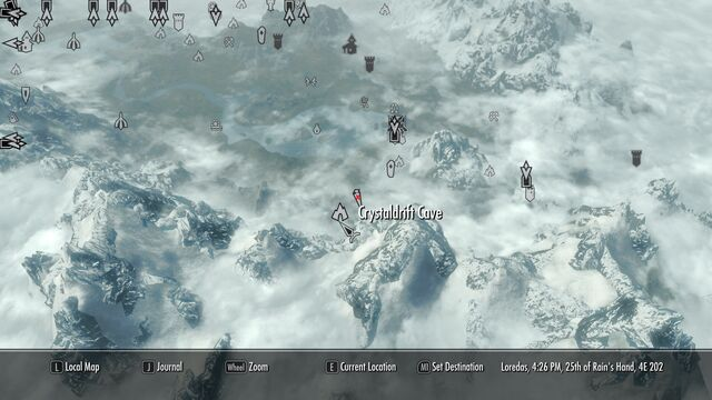 File:Wild Animal Den Crystaldrift Cave Map.jpg