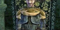 Attelivupis Catius