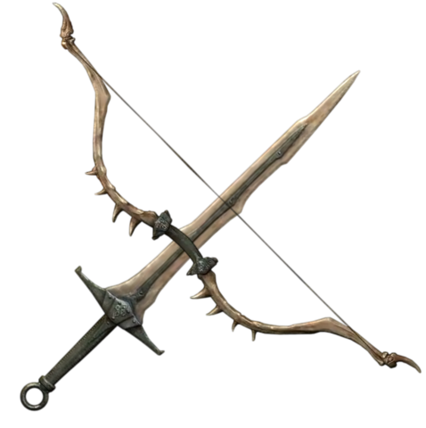 File:Dragonweapons2.png