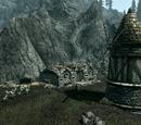 Salvius Farm