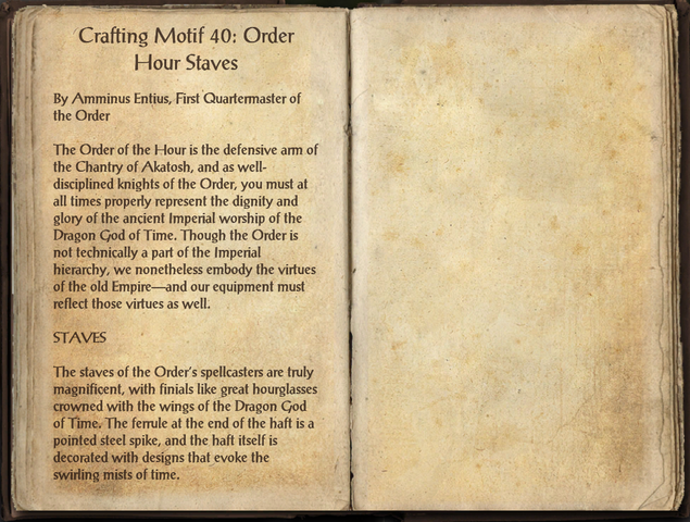 File:Crafting Motifs 40, Order Hour Staves.png