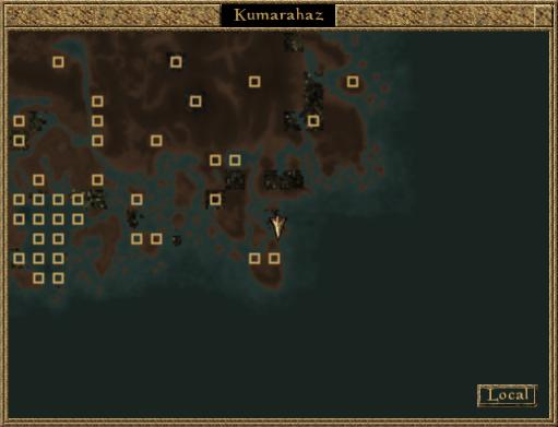 File:Kumarahaz World Map.png