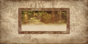 Load landscape 01