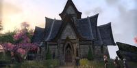 Ambarel's House