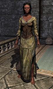 Clothes 0006C1D8