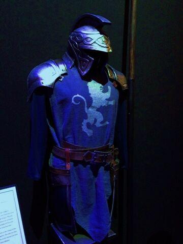 File:Daggerfall-Covenant-Armor-Logo-570x760.jpg