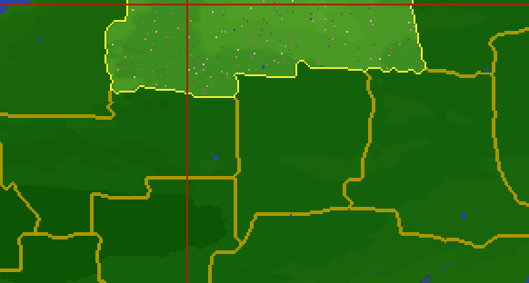File:Deertry map location.png