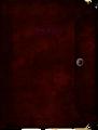 Thumbnail for version as of 18:37, September 17, 2012