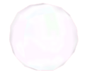 Oblivion Pearl Flawless.png