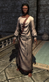 Red Robes 00010CFF2.png