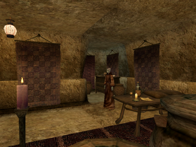 File:Telvanni Canton, The Apothecary Morrowind.png