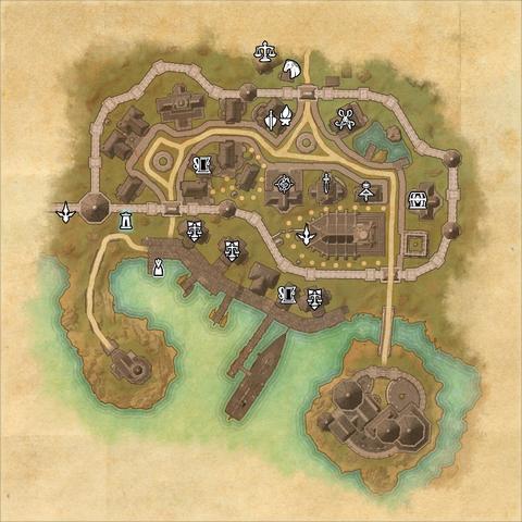 File:Anvil Map (Online).png