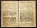 Dark Elves, Dark Hearts - Page 2.png