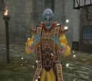 Necromancer (Morrowind)