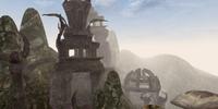 Almurbalarammi (Morrowind)