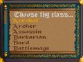 Arena Class Interface.png