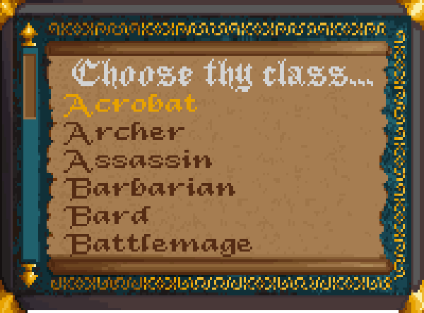 File:Arena Class Interface.png