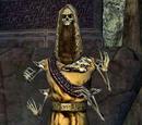 Bonelord