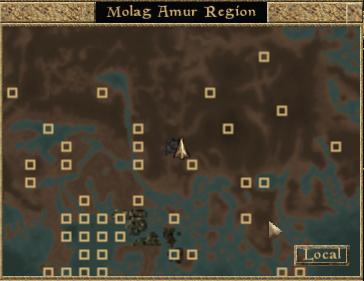 File:Morrowind-Kunirai Map.png