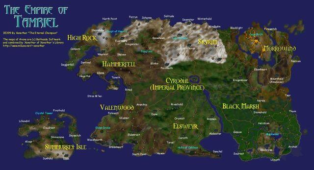 Fájl:TES Map Tamriel Arena.jpg